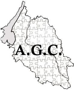 AGC_BN_300_600x700