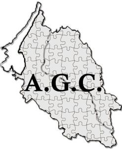AGC_Grigio_300_600x70