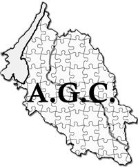 AGC_Web_bn