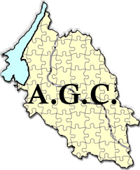 AGC_Web_colori