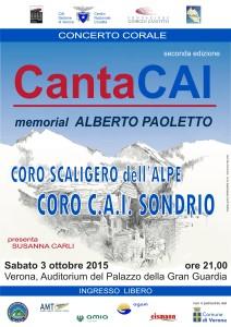 manifesto CantaCAI 2015 A4